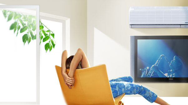 «ТРЕЙД ГРУПП» — ведущий разработчик решений для систем вентиляций и кондиционирования