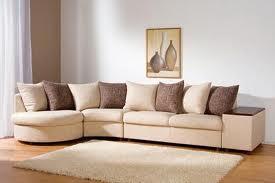 Красивая мебель для красивого дома