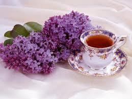 Полезен ли чёрный чай