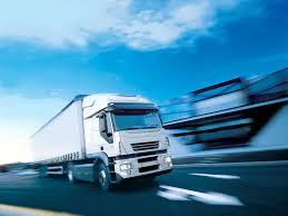 Доставка грузов из Европы – универсальный и недорогой вид грузоперевозки компанией «STLC»