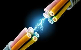 Лучший поставщик электроэнергии