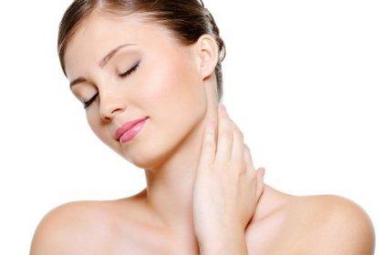 Товары для здоровья и красоты в интернет-магазине Art of Beauty»