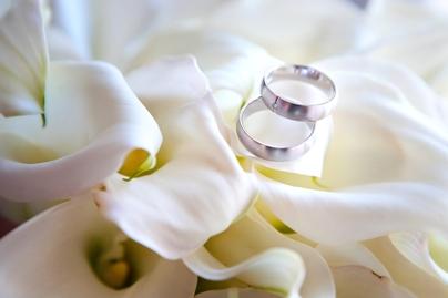 Организация свадьбы: спокойствие, только спокойствие