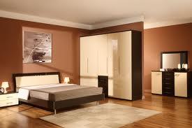 «Al-mebel» — качественная мебель