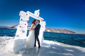 Немного о свадьбе