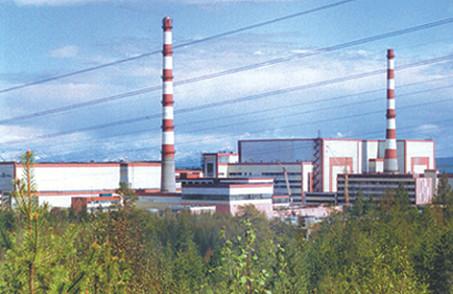 Современное оборудование для энергетики от компании  «ООО «БЭС»