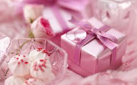 Выбираем подарки