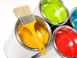 Купить идеальные краски – просто