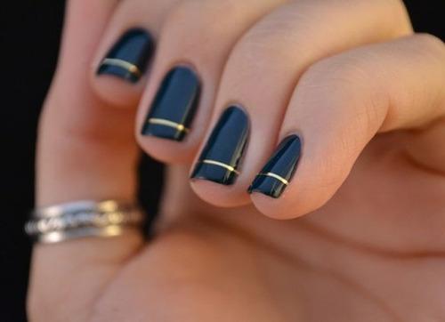 Любые материалы для работы с ногтями