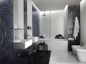 Плитка для стильного дома