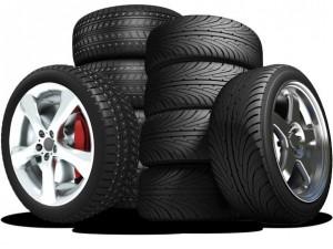 Новое слово в мобильном ремонте шин — выездной шиномонтаж