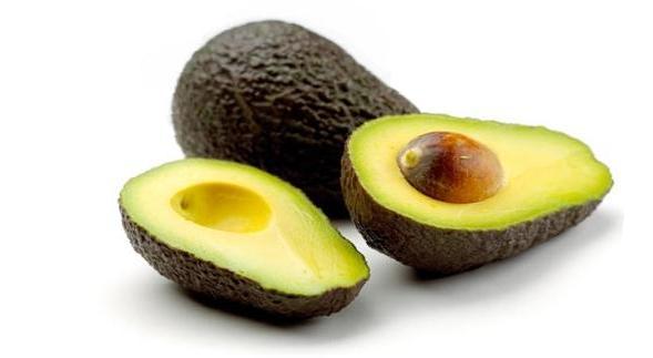 Диета с авокадо