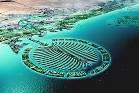Путешествия в ОАЭ стали удобными