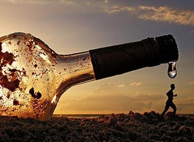 Как подарить алкоголику трезвость, а в семью вернуть покой?