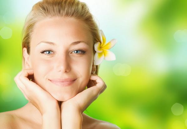 Как уследить за всеми современными тенденциями красоты и здоровья?