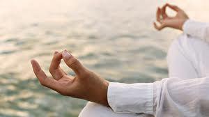«Profosfera.ru» — йога для вас