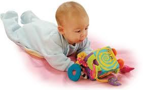 Мир детства. Интернет-магазин детских товаров «Родные игрушки»