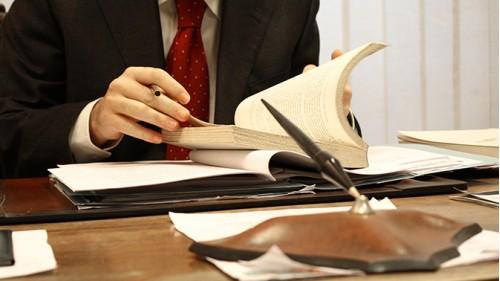 Консультация квалифицированного юриста бесплатно
