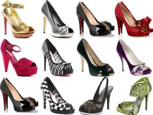Почему для покупки обуви стоит выбрать TradeShoes?