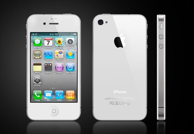 Лучший выбор для покупки Apple