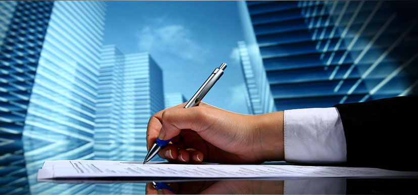 Сертификация – неотъемлемая процедура для бизнеса