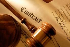 Бизнес и юр услуги «под ключ»