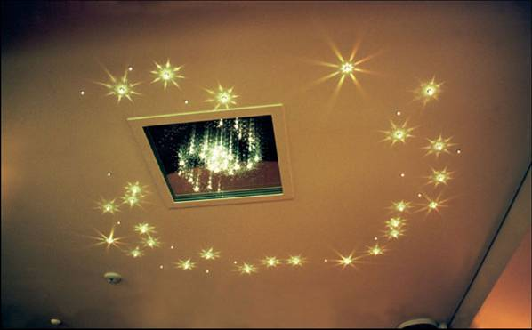 Inside Home – впусти в свою жизнь свет!