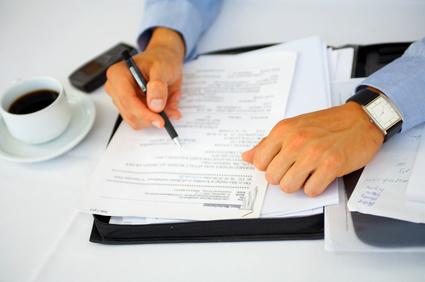 Страхование: для тех, кто заботится о будущем