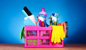 Клининговая компания – на страже чистоты