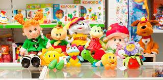 Интернет магазин Smally-shop — территория счастливого и здорового детства