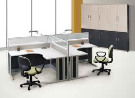 Мебель для комфорта и приятной работы