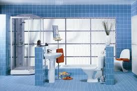 Сантехника: сделайте свою ванну красивой