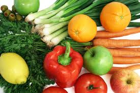 Компания «Акварель» — качественная и быстрая доставка овощей и фруктов