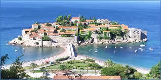 «Adriatic Dream Properties» — элитная недвижимость в Черногории