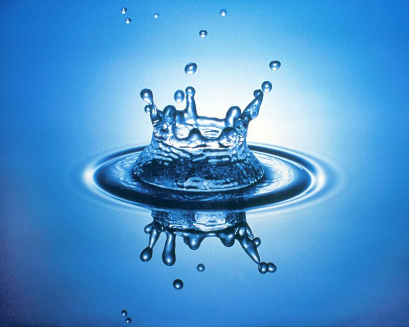 Компания «Питьевая вода» предлагает оперативную доставку воды в офис
