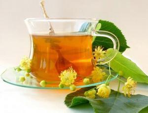 Польза чая с мятой для здоровья