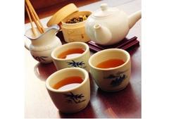 На фестивале чая в Челябинске обещают налить самую большую кружку любимого напитка