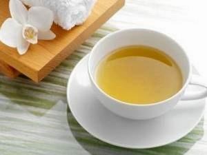 Как выбрать настоящий зеленый чай?