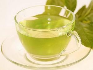 Китайские ученые развенчали представление о пользе зеленого чая
