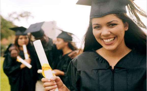 Испания: поговорим об образовании