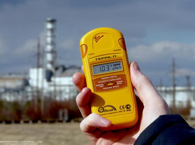 Услуги и предоставляемое оборудование от компании ООО «СНК».
