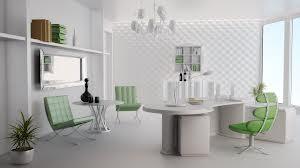 Креатив Офис – стильный комфорт