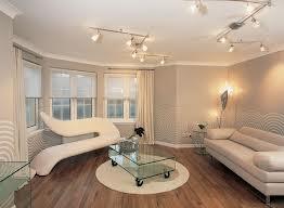 Мастера Ремонта превратят любую квартиру в элитное жильё