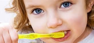 Лучшая детская стоматология