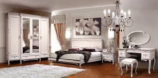 Комфорт — изысканная мебель с доставкой на дом