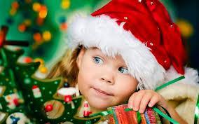 Новогодние праздники: сделайте их сказочными