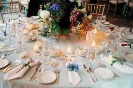 Элитная посуда – роскошное украшение праздничного стола