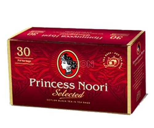 Любители чая «Принцесса Нури» на «Волшебной земле»