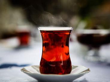 Ученые раскрыли все секреты чая