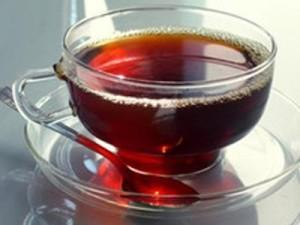 Малоизвестные преимущества черного чая